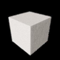 Thumbnail: Polystyrene Foam