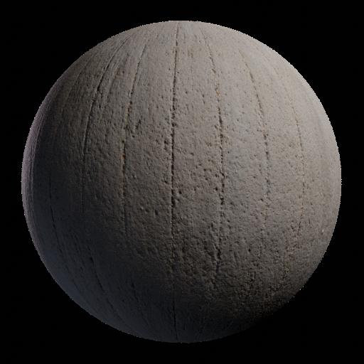 Thumbnail: Concrete 04