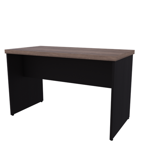 Thumbnail: Wooden table office-01