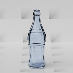Thumbnail: Cola Bottle