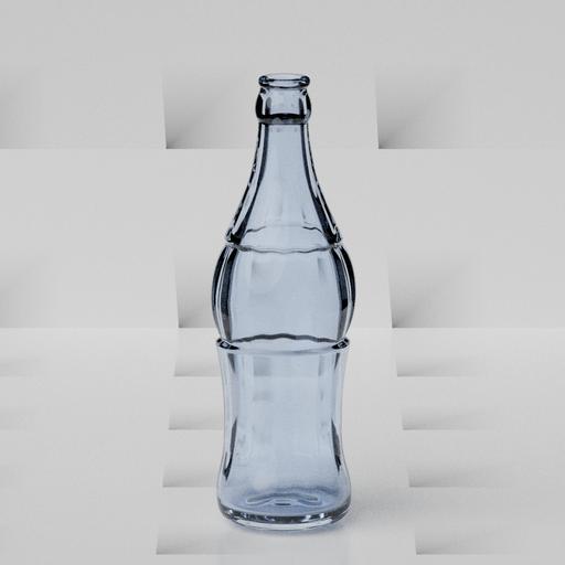 Thumbnail: Cola Bottle