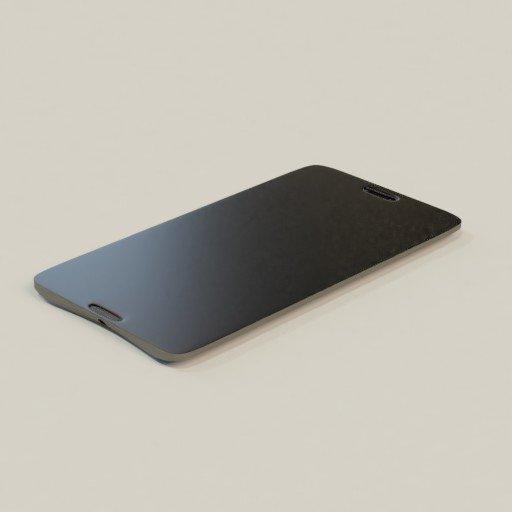 Thumbnail: Moto Nexus 6