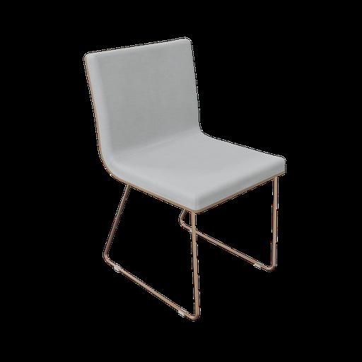 Thumbnail: Chair Elaine-matrezan
