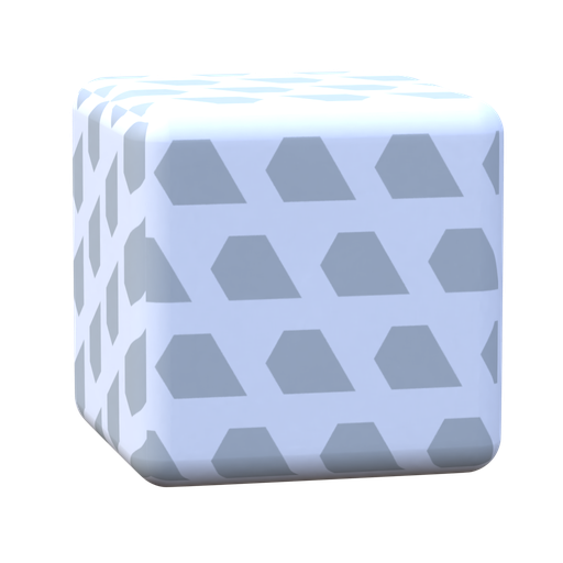 Thumbnail: diamond wallpaper