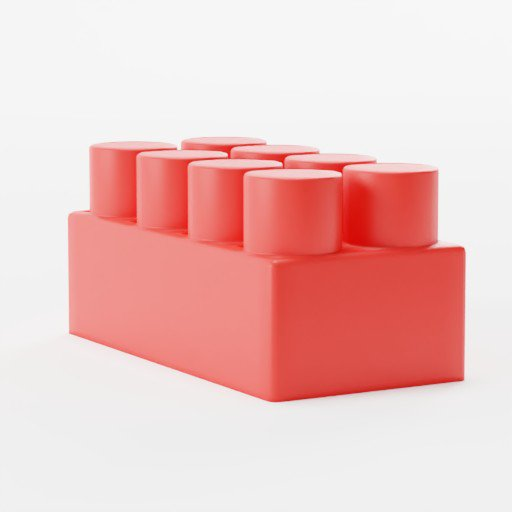 Thumbnail: Block constructor for children