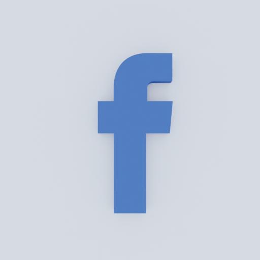 Thumbnail: Facebook Logo