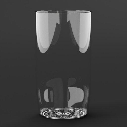 Thumbnail: Glass 3