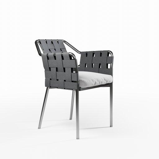 Thumbnail: Obi Chair