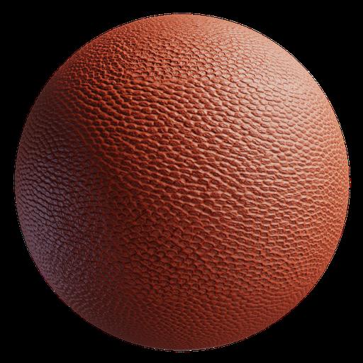 Thumbnail: Leather 01