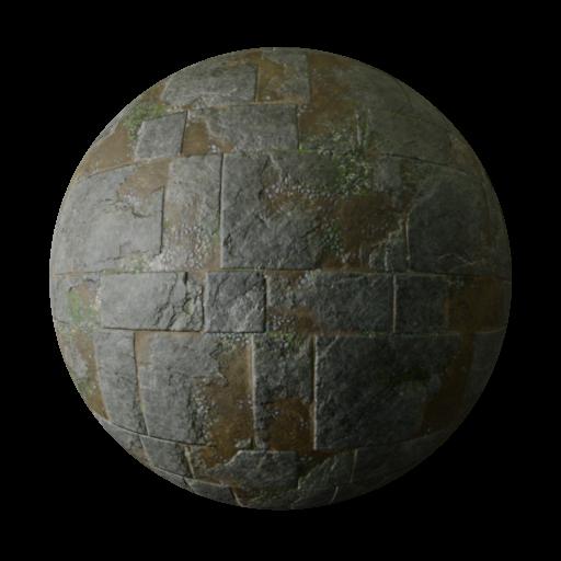 Thumbnail: Ancient Tiles