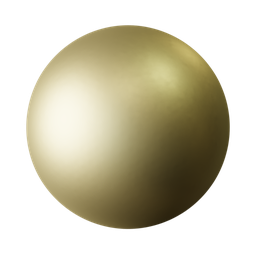 Thumbnail: Scuffed Gold