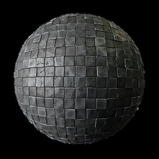 Thumbnail: Stylize Granite Tile