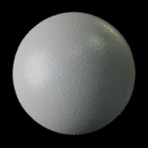 Grey Plaster
