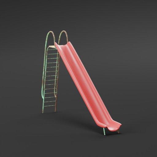 Thumbnail: Slide