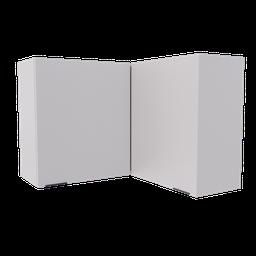 Thumbnail: Kitchen cabinet itatiaia-A