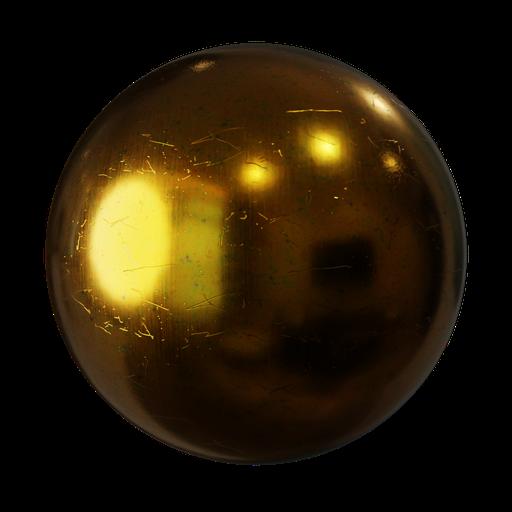Thumbnail: Bullet Brass