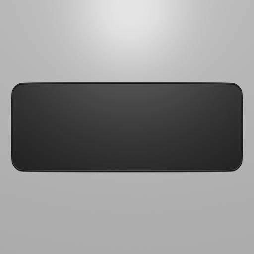 Thumbnail: Mouse Pad 80x30