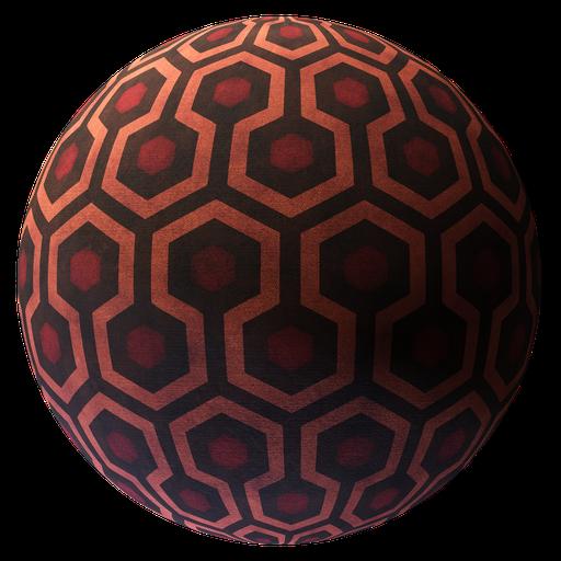 Thumbnail: Carpet 02