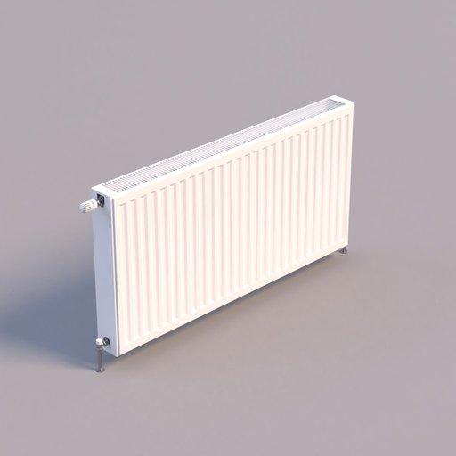 Thumbnail: heater Korado