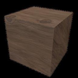 Thumbnail: Wood oak 01