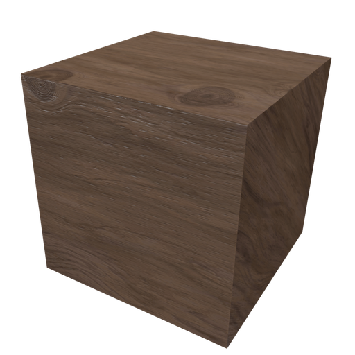 Thumbnail: Wood oak 01