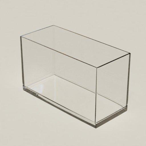 Thumbnail: Glass box