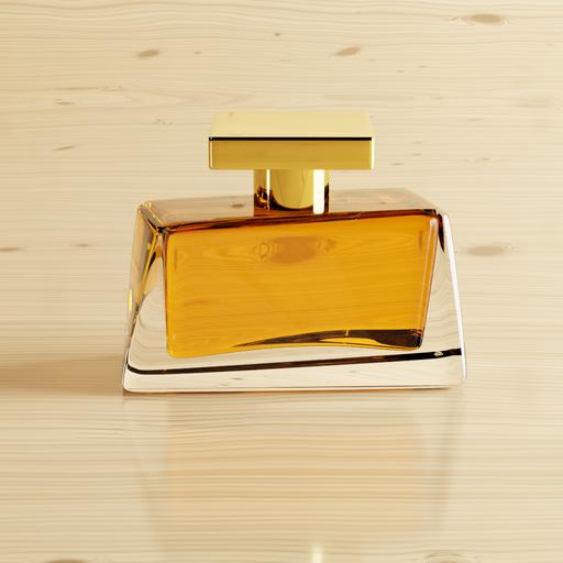 Thumbnail: Perfume