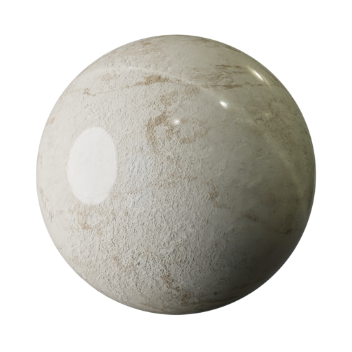 Artificial Marble 9