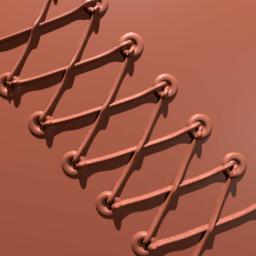 Thumbnail: laces