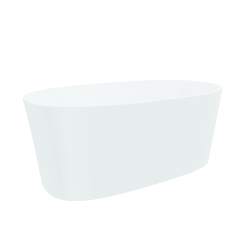 Thumbnail: MS Ceramic bathtub01 A