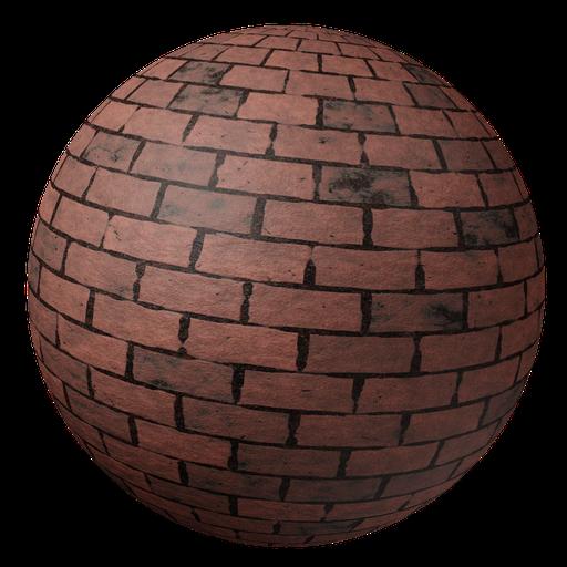 Thumbnail: Brick 002 (Kit)