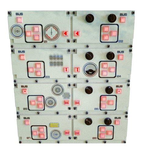 Thumbnail: Wall Panel 00
