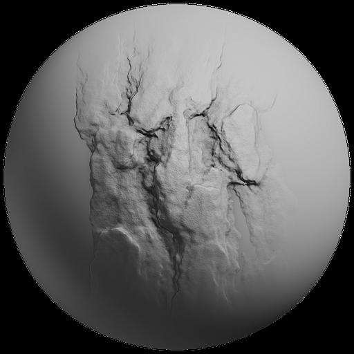 Thumbnail: Tree Bark