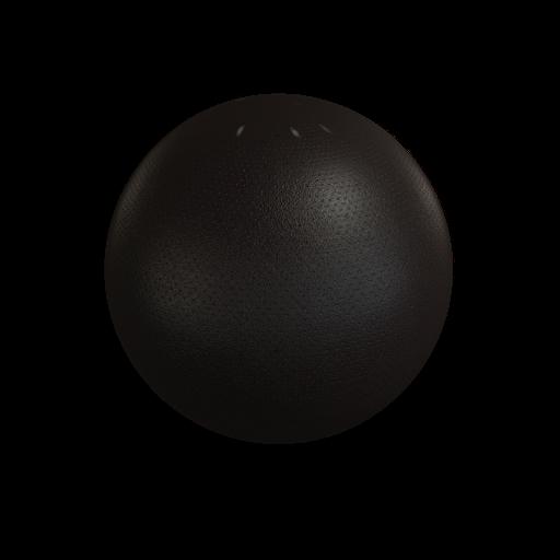 Thumbnail: Letherd dots