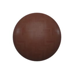 Thumbnail: Dark Floor