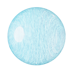 Thumbnail: PUBG Blue Zone