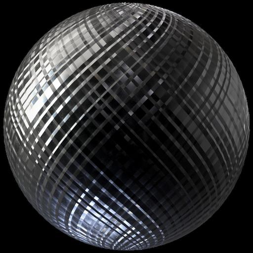 Thumbnail: Plastic Grid 02