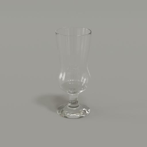 Thumbnail: Thistle Glass