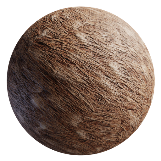 Thumbnail: Fur 02