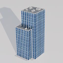 Thumbnail: Building 03