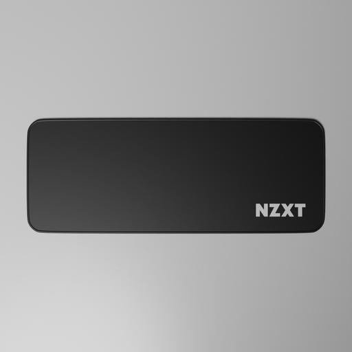 Thumbnail: NZXT Mouse Pad 80x30