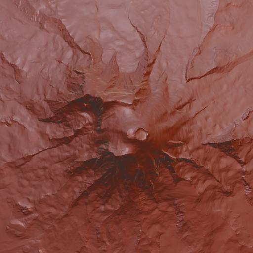 Thumbnail: Volcano2