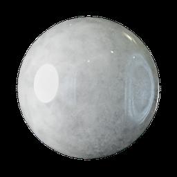 Thumbnail: Dusty glass