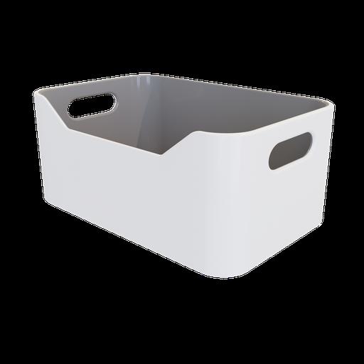 Thumbnail: Plastic Box
