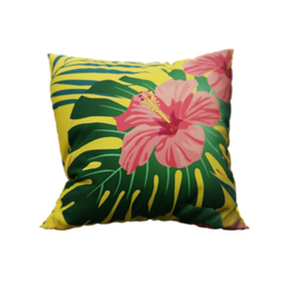 Thumbnail: Patterned cushion-04