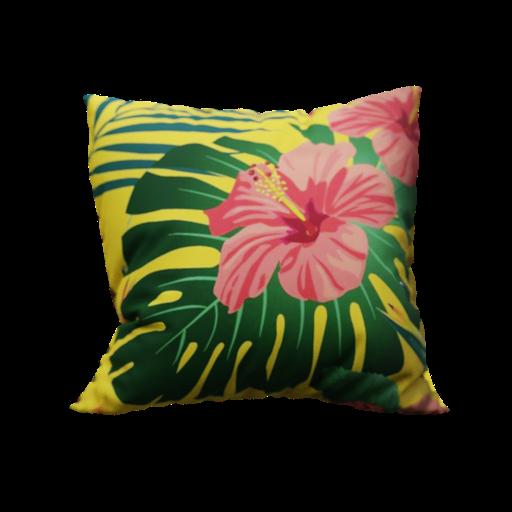 Thumbnail: Patterned cushion-04