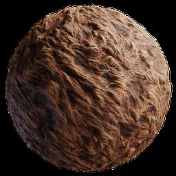 Thumbnail: Fur 01