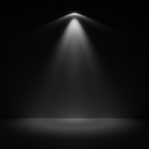 Thumbnail: Delta Light Ies Light