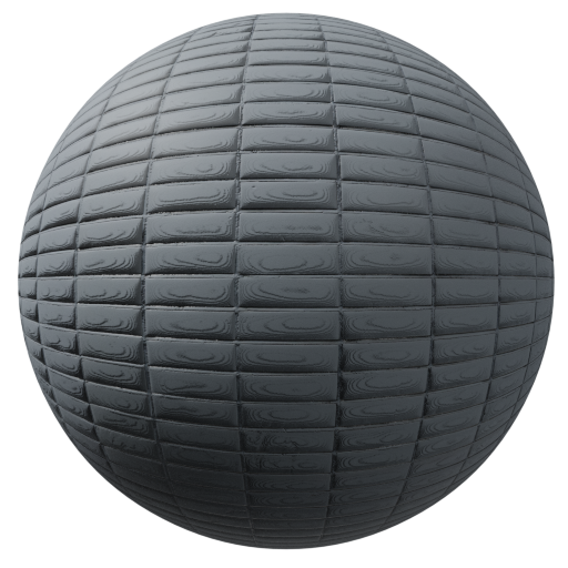 Thumbnail: White tiles