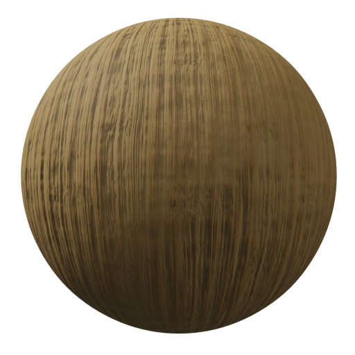 Thumbnail: Wood yellow